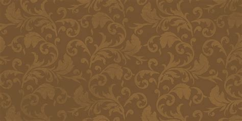 brown stretch template the cutest on the block