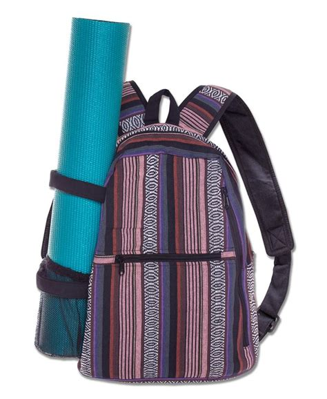 A Rant About The Rubbish Hippyshopper 2 by 17 Best Ideas About Hippie Backpack On Weekend