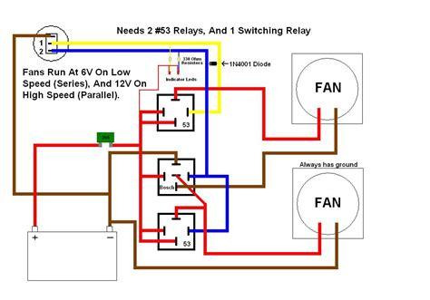 2004 vw beetle radiator cooling fan wiring diagram free