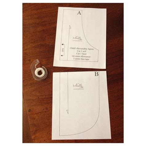 c tutorial in pdf free pdf sewing pattern and tutorial for a child s 3 6