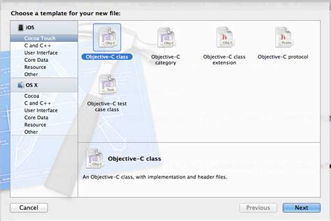 email format xcode quick tip customize nslog for easier debugging
