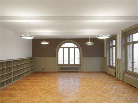 Bibliothek Bücherwand by Keller Hubacher Architekten Herisau