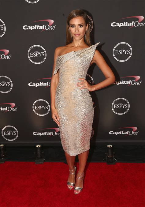 celebrity fashion statements celebrities fashion statements from the 2014 espys awards