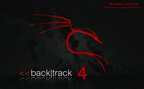 tutorial linux backtrack membuat linux backtrack 4 live usb under windows