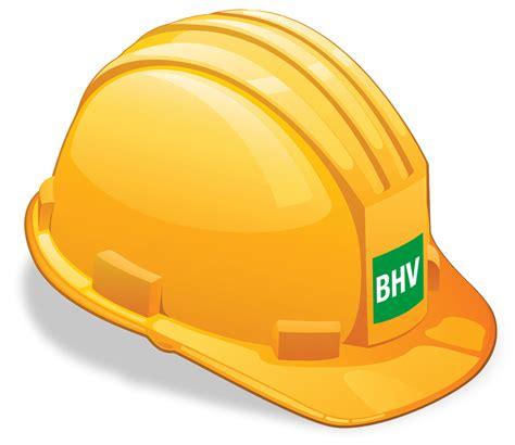 Helm Stickers Bestellen by Veiligheidshelmstickers Nl