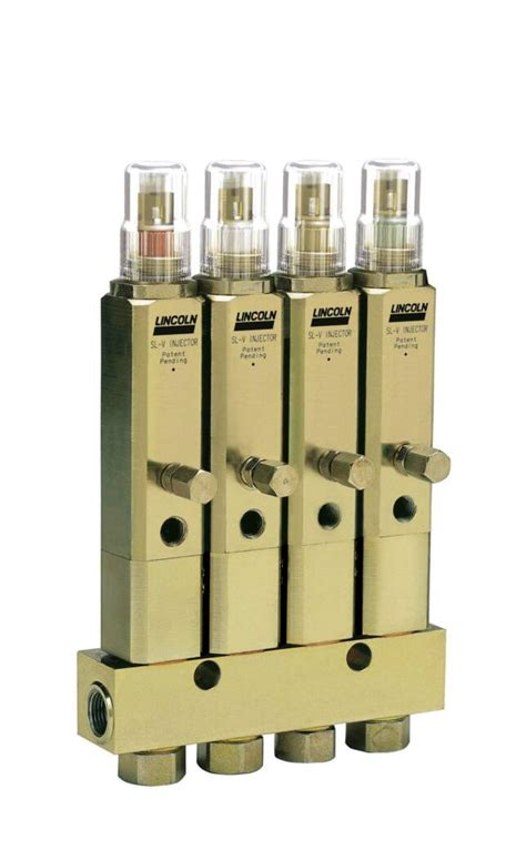 lincoln lubrication systems lincoln lubrication systems midwest distributor