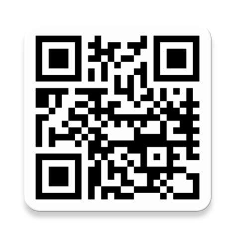 amazon qr code amazon com qr code genscan appstore for android
