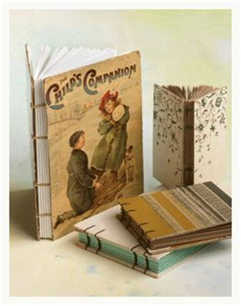 Creative Handmade Booklets - 1000 images about creative altered books on
