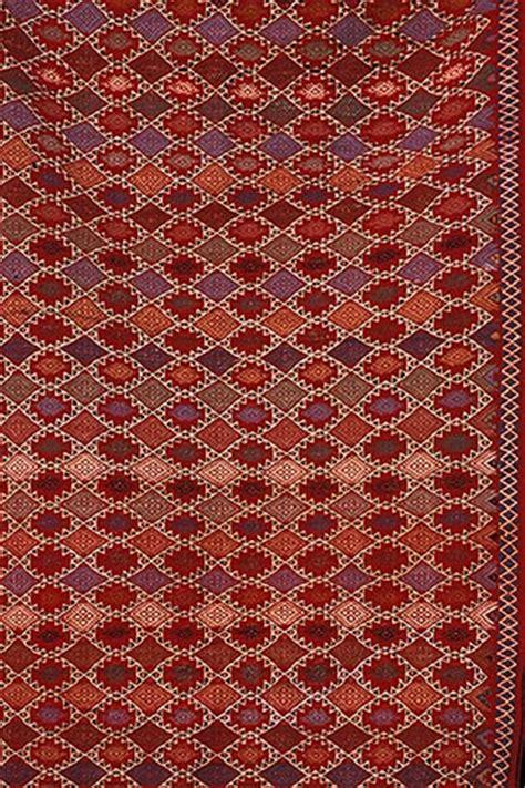 tappeti tunisini tunisian carpets floor matttroy