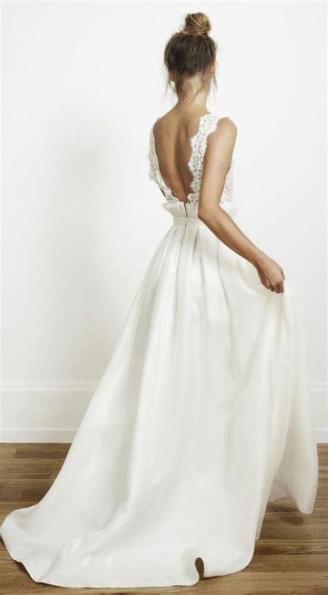 Brautkleider Hochzeit die besten 17 ideen zu hochzeitskleider auf