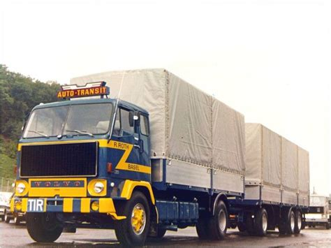 automatic volvo trucks for 1000 images about europa trucks on pinterest logos