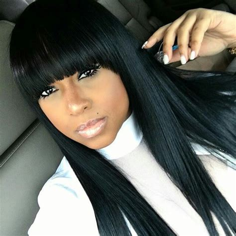 black hairstyles for miami 250 best ms bling miami images on pinterest miami ms