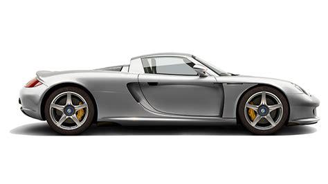 Modele Porsche by Informations Sur Votre Porsche Classic Porsche Classic