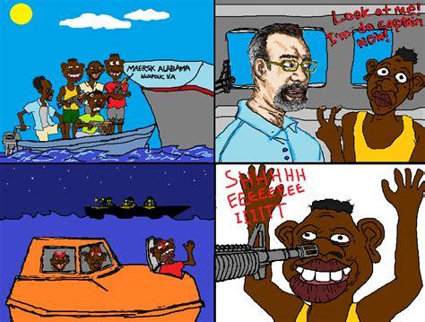 Sheeit Meme - tyrone comics gallery ebaum s world