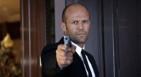 ultimul film jason statham 2013 ashvegas movie review parker ashvegas