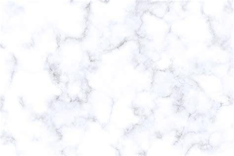 marmor bilder kostenloses foto marmor textur wei 223 muster