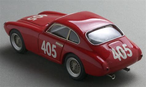 the gallery for gt jolly le mans 1951 ԗ l miniature car photo gallery