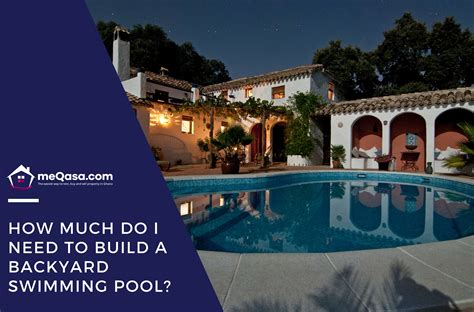 how much is a backyard pool best of how much is a pool heater images new home design