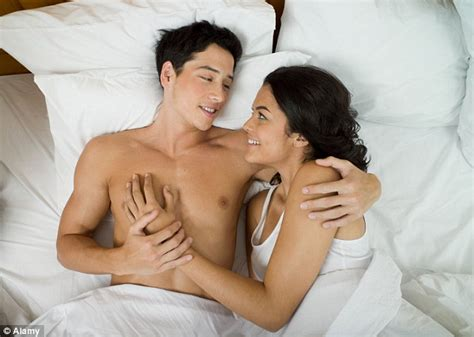 best bedroom sex videos go on a sex detox this january eight simple steps to