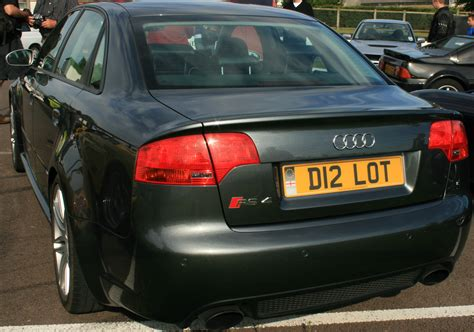 Audi Rs4 Wiki by File Audi Rs4 Flickr Supermac1961 Jpg Wikimedia Commons