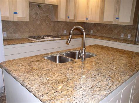 St Cecilia Light Granite Kitchens St Cecilia Light Granite Countertops Roselawnlutheran