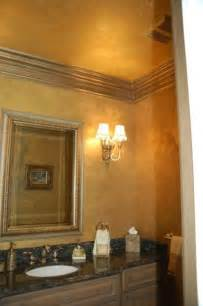 high resolution gold paint for walls 13 gold metallic