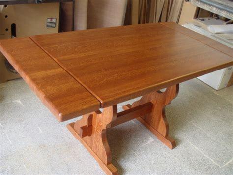 tavoli allungabili roma tavolo allungabile su misura roma e in legno falegnameria roma
