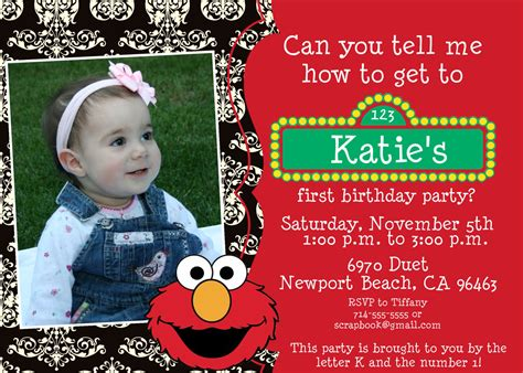 2nd Birthday Party Invitation Wording Free Invitation Templates Drevio 2nd Birthday Invitations Templates Free