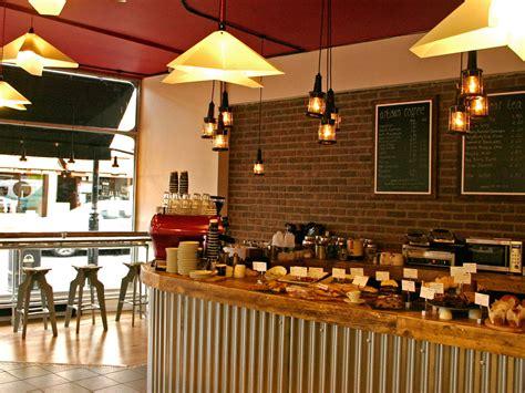 coffee shop design coffee interior design coffee shop
