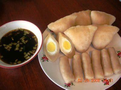 cara buat empek empek biasa cara membuat mpek mpek palembang resep masakan indonesia