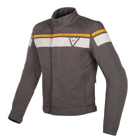 dainese blackjack  dry mont dark brown white dainese