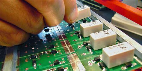 resistor auf resistor auf 28 images guitardeeds z diode zenerdiode hochspannungswiderstand 20kv 1