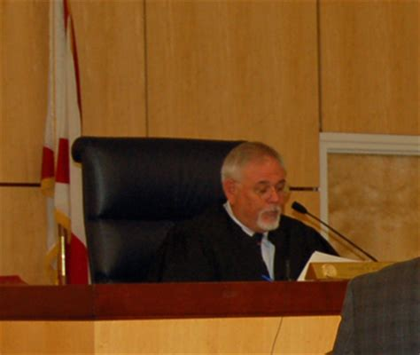 Brevard Circuit Court Search Court Is In Session For Students Ucf News Of Central Florida Articles