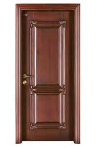 tips choosing interior wood doors wooden doors solid