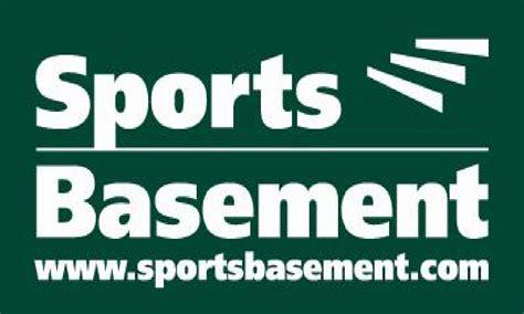 sports basement discount sunnyvale swim club