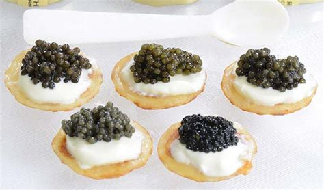 what color is caviar buy caviar caviar for sale gourmet food store