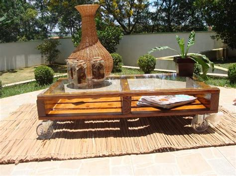 Wooden Home Decoration by 39 Outdoor Pallet Furniture Ideas And Diy Projects For Patio