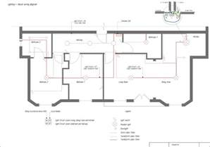 house diagram floor plan domestic electrical wiring tutorial diagram collection cool ideas pinterest electrical