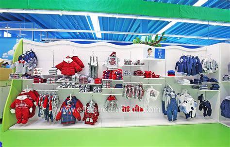 arredamento negozio abbigliamento bambini arredamenti negozi matera negozio per bambini effe