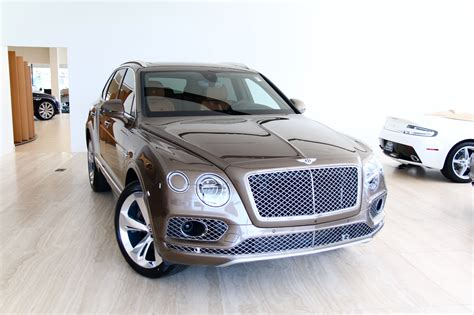 onyx bentley interior 100 onyx bentley interior 2018 bentley bentayga