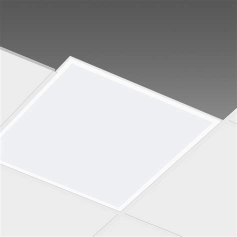 disano illuminazione led 840 led panel cri 93 dimm disano illuminazione spa
