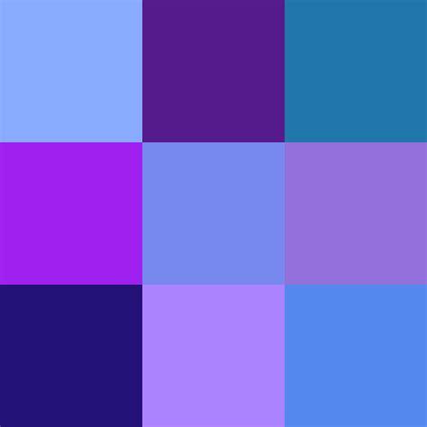 colors make purple file color icon blue purple svg wikimedia commons