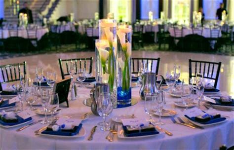 calla centerpiece ideas wedding centerpiece ideas
