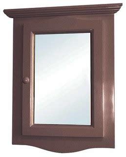 dark wood medicine cabinet with mirror solid wood corner medicine cabinet mirror door dark oak