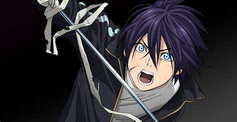imagenes anime noragami descarga anime kf descargar noragami aragoto 13 13 1