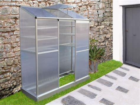 serra terrazzo serra balcone domande e risposte giardino