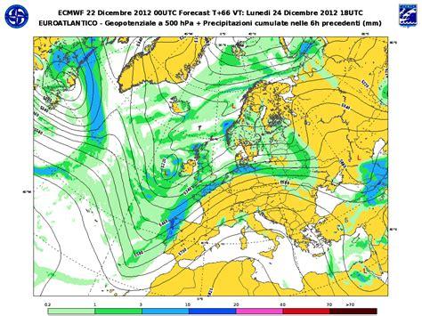 banco di sicilia 24 ore radio gold news meteo previsioni tempo fino al 28