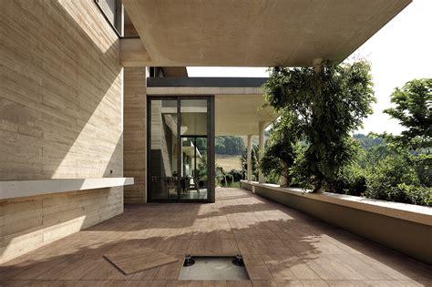 piastrelle armonie gres effetto legno cortex pavimento gres esterno nocciola