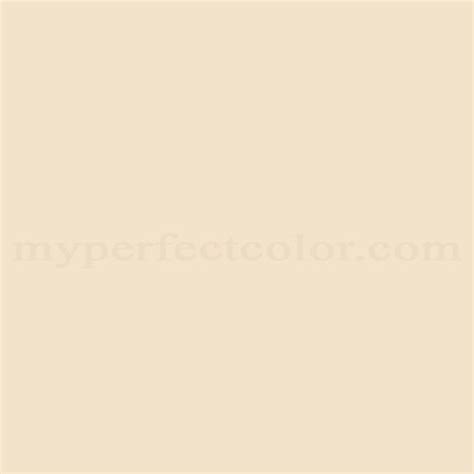 sherwin williams sw6371 vanillin match paint colors myperfectcolor