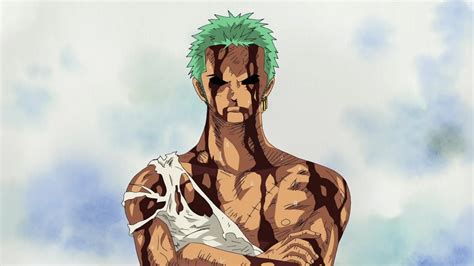 wallpaper hd zoro one piece zoro one piece images hd wallpaper of anime